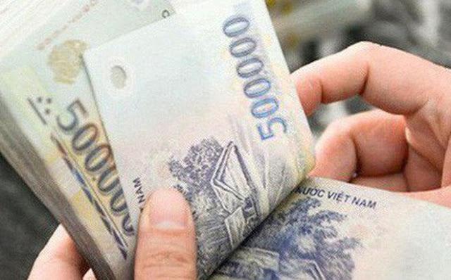 Nợ ảo trên 12 ngàn tỷ