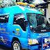 Jadwal Layanan Mobil Mepeling Disdukcapil Kota Bandung April 2017