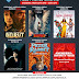 See New Movies Schedule in Jos Plateau, Mees Palace Cinemas