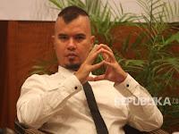 Banyak Pemeriksaan, Ahmad Dhani: Kayak 'Ngantor' Saja...