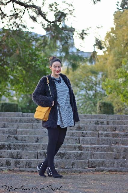 8-Vestido-Cuadros-Zara-Blogger-Moda-Bilbao