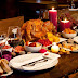 Consejos para diabéticos en la cena de Navidad y Año Nuevo