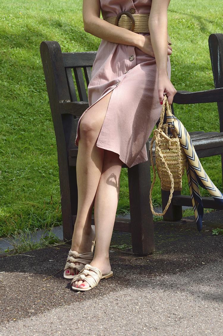 dress_summer_2018_look_verano_oufit_trends_bag_trends_gallery