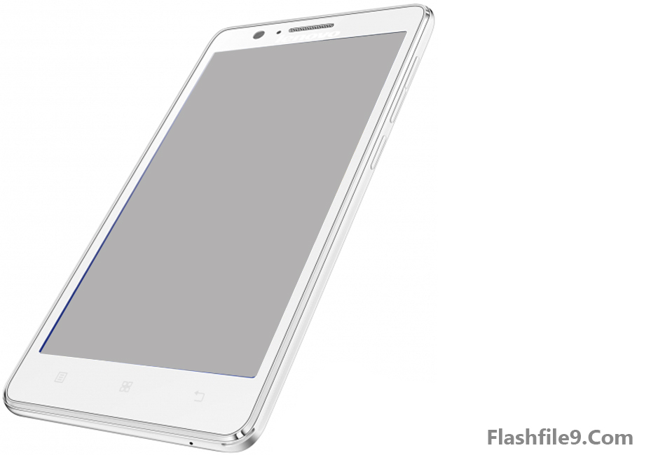 Lenovo Model L12t1p33 Flash File