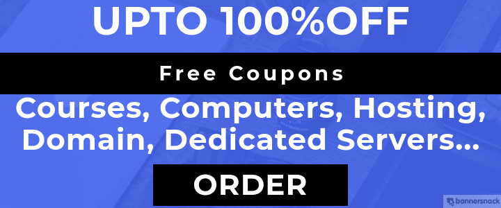 Freecouponcodes tutorial magento ecommerce platform online frecouponcodes sale discount sale fandeluxe Images