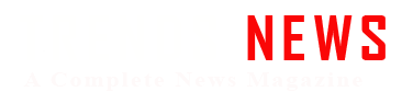 Trends news - A Complete News magazine
