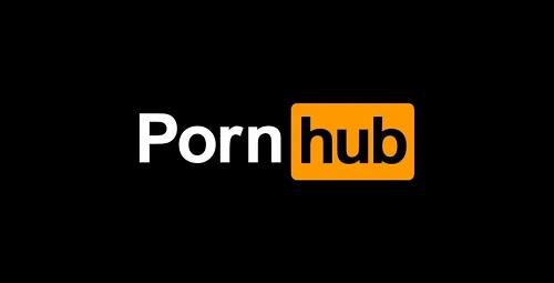 PornHub: um site de pornografia com audiodescrição