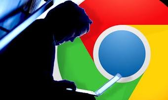 8 ميزات خفية في جوجل كروم ، ربما لم تجربها من قبل !