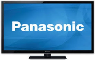 harga tv tabung panasonic,harga tv panasonic 21,harga tv panasonic 14 inch,harga tv panasonic viera,harga tv panasonic 24 inch,harga tv panasonic led 32 inch,harga tv panasonic 42 inch,
