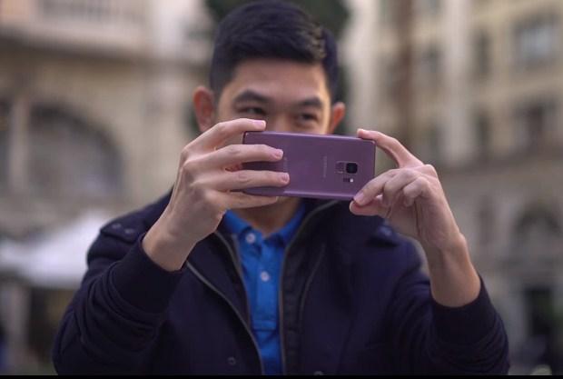 Cara Mempercepat Koneksi Internet Android 2019