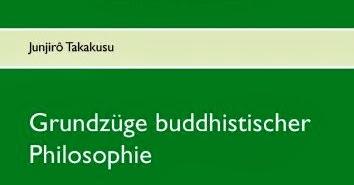 buddhistische philosophie und kosmologie
