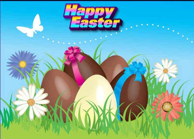 அனைவருக்கும் உயிர்த்த ஞாயிறு (Easter Sunday) தின வாழ்த்துக்கள் www.saatharanan.com-036