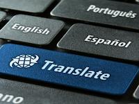 Jenis - jenis Penerjemahan Lisan (Interpretation)?