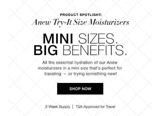 https://www.avon.com/category/skin-care/travel-sizes?rep=smoore