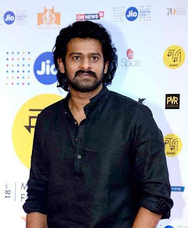 90+ Best Prabhas Fans Whatsapp Group Link List