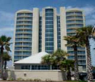 29209 Perdido Beach Blvd, Orange Beach AL 36561