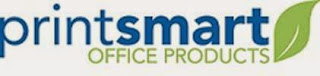 printsmart office products