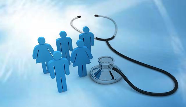 6 Cara Pintar Dalam Memilih Asuransi Kesehatan Terbaik