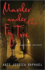 https://www.goodreads.com/book/show/33921115-murder-under-the-fig-tree?ac=1&from_search=true