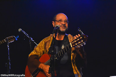 Amarildo Silva Mariana
