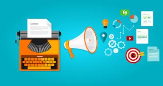 Content Marketing vs Inbound Marketing