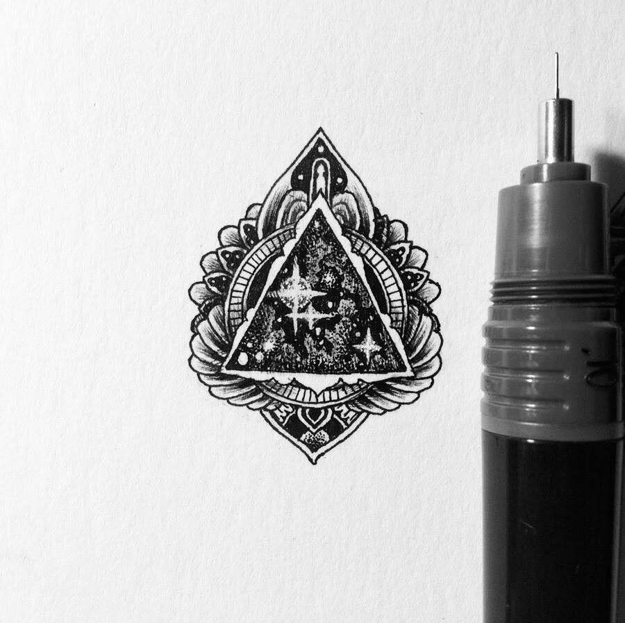 11-Space-Triangle-Tyler-Hays-www-designstack-co