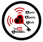 Happy Hearts Club Channel