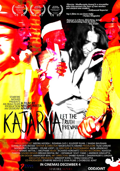 Kajarya 2015 720p Hindi HDRip Full Movie Download extramovies.in , hollywood movie dual audio hindi dubbed 720p brrip bluray hd watch online download free full movie 1gb Kajarya 2013 torrent english subtitles bollywood movies hindi movies dvdrip hdrip mkv full movie at extramovies.in