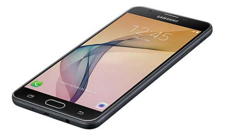 Kelebihan kekurangan Samsung Galaxy J7 Prime + Review Terbaru 2017 bc7de8d986