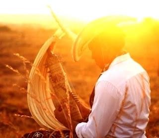 Jenis - Jenis Alat dan Musik Tradisional Terkenal di Indonesia