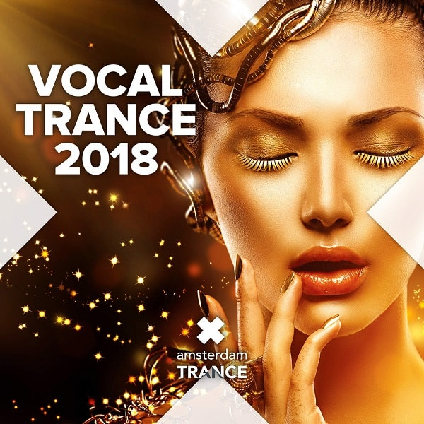 Various Artists – Vocal Trance 2018 [iTunes Plus AAC M4A]