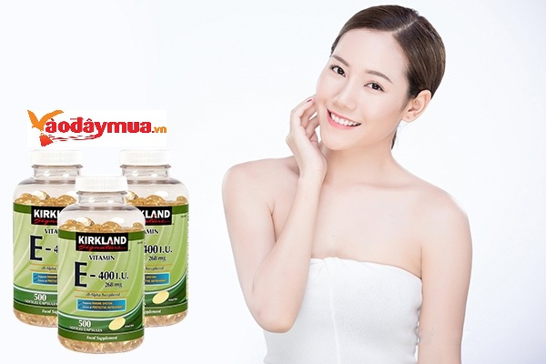 https://4.bp.blogspot.com/-6ndpQKGau9E/WvUgdnTFghI/AAAAAAAAB2U/XrFg7VUH9f8Zmhi65U_pGHagEa5aDZu9ACLcBGAs/s1600/vitamin-e-400-iu.jpg