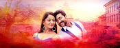 singam 3 movie stills gallery-thumbnail-6