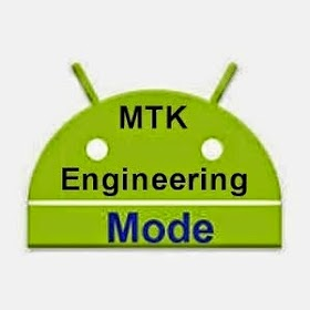 Change MTK Android IMEI No