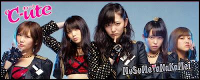http://musumetanakamei.blogspot.mx/p/discografia-c-ute.html
