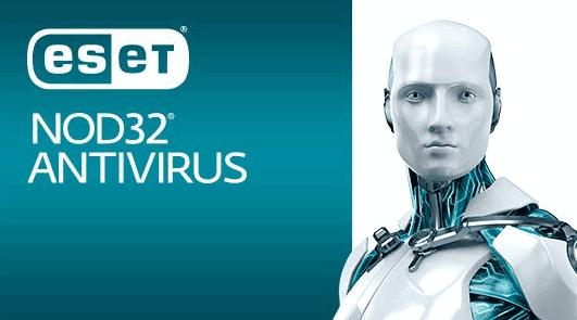 تحميل برنامج النود لمكافحة الفيروسات ESET NOD32 Antivirus