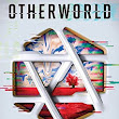 Otherworld by Jason Segel and Kirsten Miller - Book Review