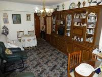 piso en venta av almazora castellon salon1