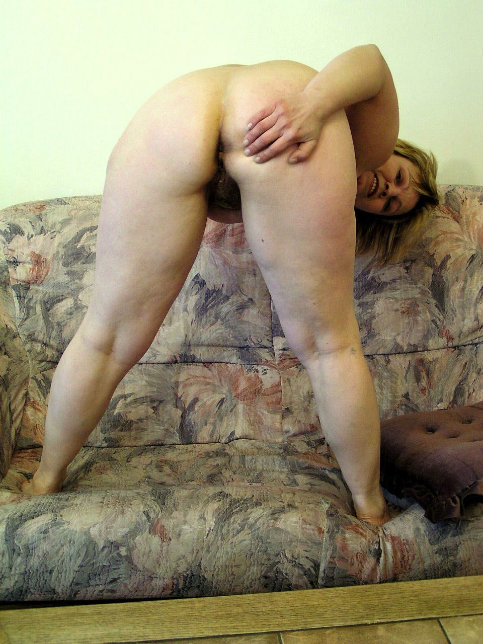 Naked Fat Moms 62