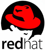 Red hat Enterpise Edition