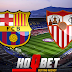 Prediksi Barcelona vs Sevilla 18 Agustus 2016