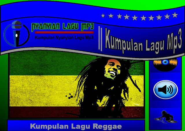 Lagu Reggae Terpopuler