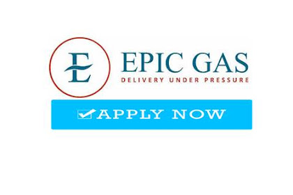 Master, C/O, 2/O, 3/O, C/E, 2/E, 3/E, 4/E, Rating, Cadet For GAS Vessels (Worldwide Jobs)