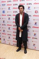 Ranbir Kapoor Alia Bhatt and others at Red Carpet Of 4th Edition Lokmat Maharashtrian Awards 2017 006.JPG