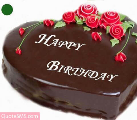 Cake Images Pics Download For Free Free New Wallpapers Hd High