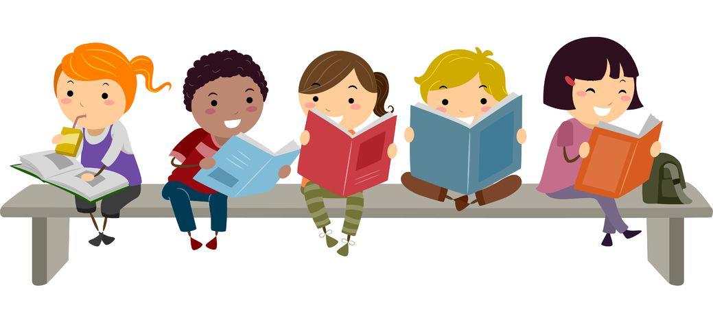 книга прочитав которую меняется жизнь