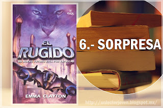 https://porrua.mx/libro/GEN:9788496886087/el-rugido/emma-clayton/9788496886087