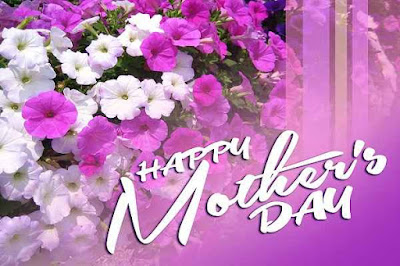 mothers day images for whatsapp profile