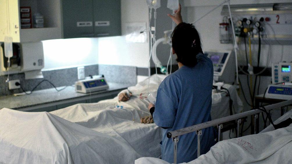 Con dos nuevos fallecimientos, ascienden a 220 los muertos por coronavirus en la Argentina