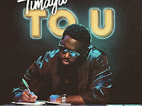 Timaya -To U (DanceHall) [Download]